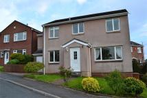 Detached property in 16 The Crofts, St Bees...