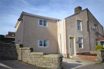 semi detached house for sale in 2 Monkwray Villas...