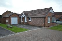 Detached Bungalow in 15 Clintz Road, Egremont...
