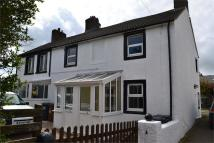 2 bed End of Terrace home in 51 Crossfield Road...