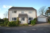 4 bed Detached house in 3 Lingmell Wood...