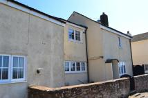 4 bed semi detached home to rent in Sea Mill Lane, St Bees...