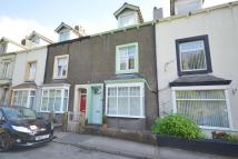 3 bed Terraced house for sale in East Road, Egremont...