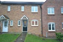 Terraced house for sale in Station Close, Egremont...