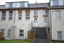 3 bed Maisonette in Gardner Hall, Seascale...