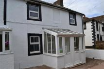 Crossfield Road Terraced house to rent
