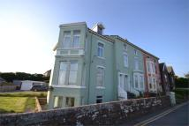 Apartment to rent in Tomlin House, St Bees...