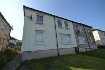Fell View Avenue semi detached property to rent
