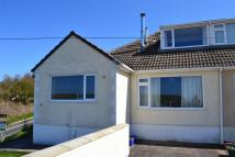 Outrigg Close Semi-Detached Bungalow to rent