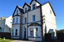 Flat in Newlands House, Seascale...