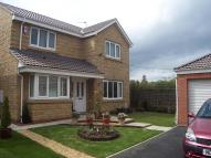 4 bed Detached home in The Dunes, Hadston , NE65