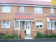 3 bedroom Terraced property in Rothbury Drive...