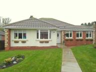 Bungalow for sale in Cragview Court...