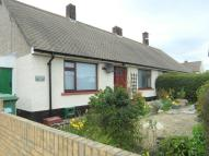 2 bedroom Bungalow in Hollywell Crescent...