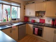 4 bed Detached property in Scoular Drive, Ashington...