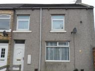 3 bed Terraced property in Maple Street, Ashington...
