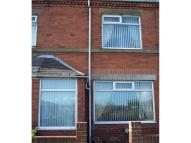 2 bed Terraced property to rent in Coronation Terrace...