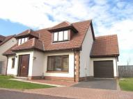 3 bed Detached property to rent in Grangewood, Stobswood...
