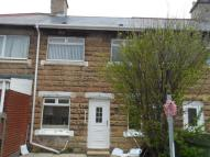 3 bed Terraced home to rent in Oswald Road...