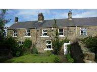 3 bedroom Terraced property in Quarry Cottages...