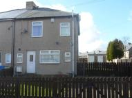 2 bed semi detached house to rent in Ena Street, Widdrington...