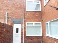 Woodhorn Road Flat to rent