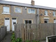 2 bedroom Terraced property for sale in Rosalind Street...