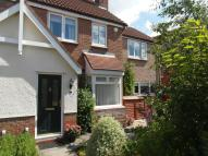4 bed semi detached house for sale in Pentland Close...