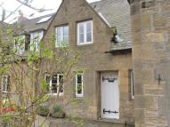 4 bed Terraced property in School Row, Widdrington...