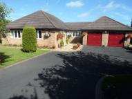 3 bedroom Bungalow for sale in Mile Road, Widdrington...