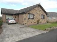 3 bed Bungalow for sale in The Fairway...