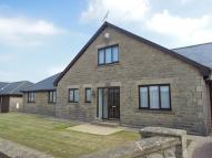 4 bed Detached property in South Side, Cresswell...