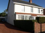 Detached house in Dereham Terrace...