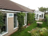 3 bedroom Bungalow for sale in Meadow Lane, Beadnell...