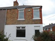 3 bedroom Terraced home in Lynwood Avenue...