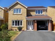 Detached property in The Dunes, Hadston, NE65