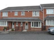 Fern Court Terraced house to rent