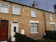 2 bed Terraced home to rent in Ariel Street, Ashington...