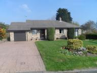 4 bedroom Bungalow in Riverbank, Warkworth...