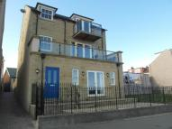 4 bed Detached property in Sea View Lane...