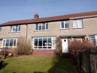 3 bedroom Terraced home in The Wamses, Beadnell...