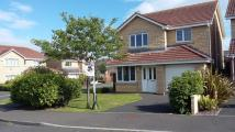 4 bed Detached home in Chevington Green...