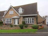 3 bed Terraced home in Garth Lane, Widdrington...