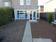 3 bed Terraced property in Dalton Avenue, Lynemouth...