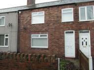 2 bedroom Terraced house in Richardson Street...