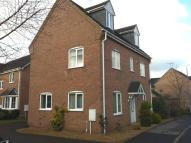 Landseer Drive Detached property to rent