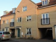Town House to rent in Coriander Road...
