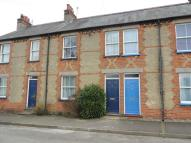 2 bed Terraced home to rent in Globe Street, Methwold...