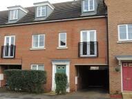4 bed Link Detached House to rent in Bay Walk, Downham Market...