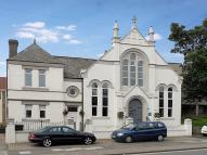 3 bedroom Apartment in The Old Church House...